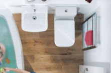 Bathrooms & Plumbing Accessories