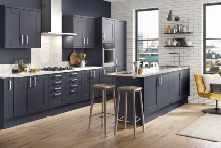Kitchens & Furniture
